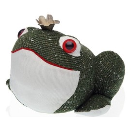 Spray Deodorant Pure Game Adidas (200 ml)