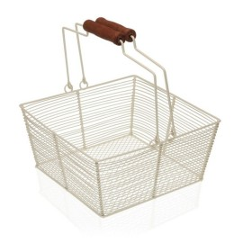 Spray Deodorant Ice Dive Adidas (200 ml)