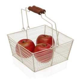 Spray Deodorant Adipure Adidas (150 ml)