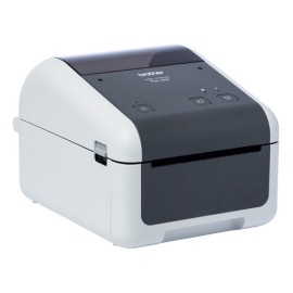 Liquid Make Up Base Nude Magique Cushion L'Oreal Make Up