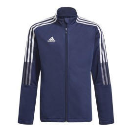 Eyeliner Wonder Swipe Rimmel London