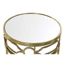 Perfume Mujer Marc Jacobs EDP (100 ml)