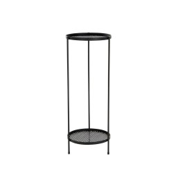 Set de Perfume Hombre A*men Thierry Mugler (3 units)