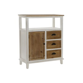 Set de Perfume Mujer Angel Thierry Mugler (3 units)