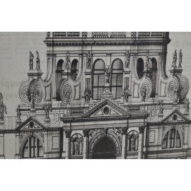 Set de Perfume Mujer Cheap And Chic I Love Love Moschino (3 units)