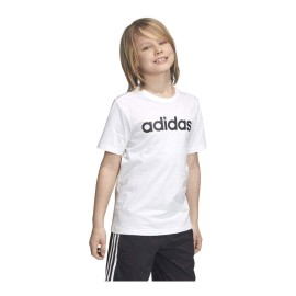 Zapatillas de Estar por Casa Batman 72333