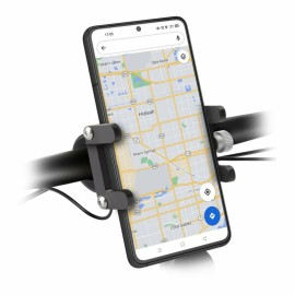 Graphics card Evga 02G-P4-6232-KR 2 GB DDR4 1430 MHz