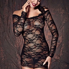Trainers Lady Bug 72656