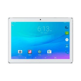 LED Trainers Lady Bug 72583