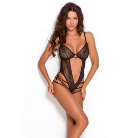 Beach Sandals Frozen 73094