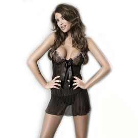 Children's Socks My Little Pony 73075