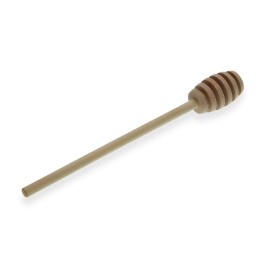 Chanclas con LED Shimmer and Shine 73082