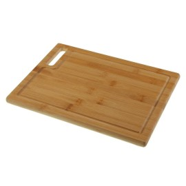Swimming Pool Slippers The Avengers 73066