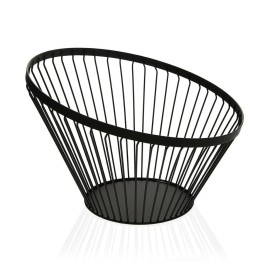 LED Trainers Lady Bug 73399