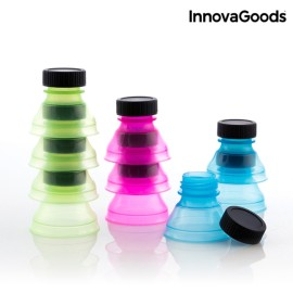 LED Trainers My Little Pony 73400 Lilac