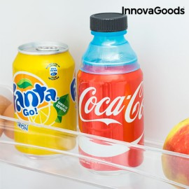 Trainers Lady Bug 72956