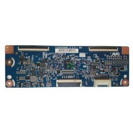 Beach Sandals Minnie Mouse 73028 Pink