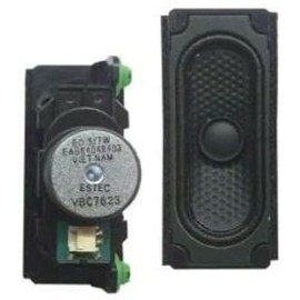 Flip Flops My Little Pony 73015 Pink