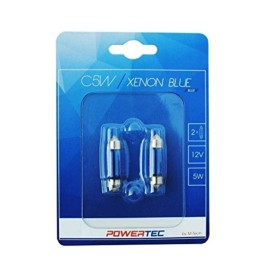 Summer Pyjama Lady Bug 72661