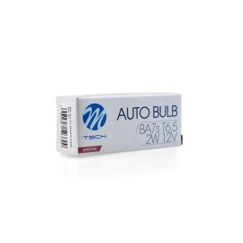 Pijama de Verano Shimmer and Shine 72657