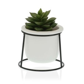 Bluetooth Speakers KEEP OUT APPSPBT01 3W 400 mAh