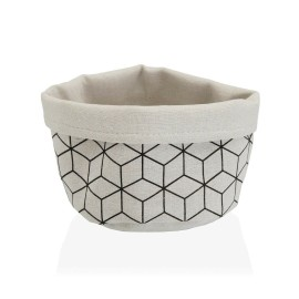 Gaming Headset with Microphone KEEP OUT HX10 Black Green