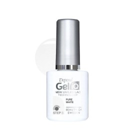 """All in One MSI Pro 22ET 7NC 21,5"""" i3-7100 4 GB RAM 1 TB"""