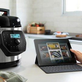 Play Station 4 Sony 88876 500 GB Negro