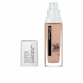 "Television Toshiba 32"" D-LED HD Ready Black"