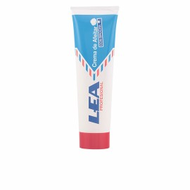 Express Coffee Machine Philips EP5333/10 1,8 L (6 cups) Silver