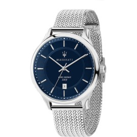 """Electric Scooter BRIGMTON BSK-651 6,5"""" LED 250W"""