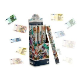 Electric brooms and handheld vacuum cleaners Hoover FD22BR 0,7 L Black/red