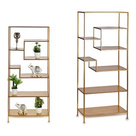 """Portable DVD Player BSL BSL9TAND 9"""" Black"""