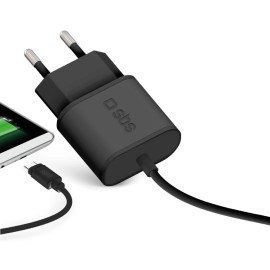 Zapatillas de Estar por Casa Batman 72829