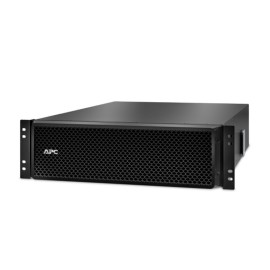 Child's Short Sleeve T-Shirt Frozen 72637