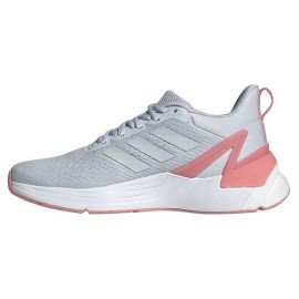 Swimming Pool Slippers Spiderman 73063