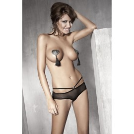 Summer Pyjama Super Wings 72108