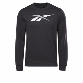 LED Trainers The Avengers 72648