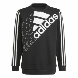 Child's Short Sleeve T-Shirt Lady Bug 72623
