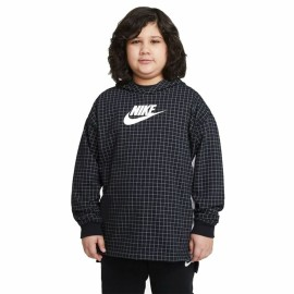Children's Socks Frozen 73073