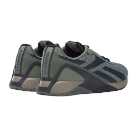 Beach Sandals Spiderman 73033