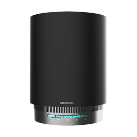 Chanclas Batman 72382