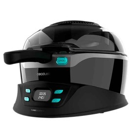 Beach Sandals Spiderman 72421