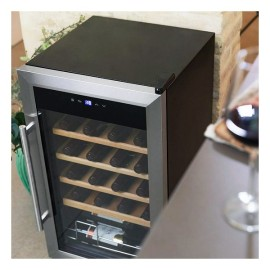 Casual Shoes with LEDs Trolls 72441