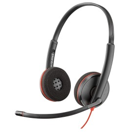 Trainers Soy Luna 72586