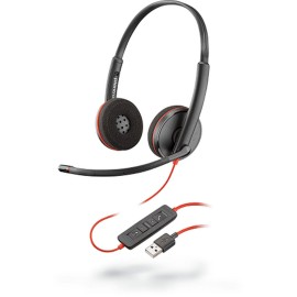 Trainers Spiderman 72587