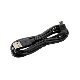 LED Trainers Pokemon 72644