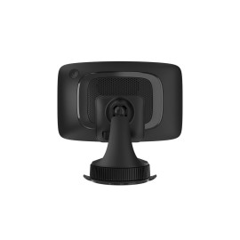 LED Trainers Minnie Mouse 72645