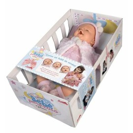 Zapatillas Deportivas Shimmer and Shine 72675