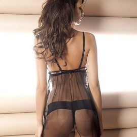 Beach Sandals Pokemon 72741
